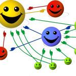 Otimizando com links internos