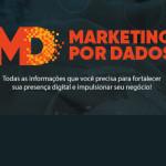 Buscar ID lança portal Marketing por Dados