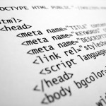 Trabalhando palavras-chave para seu artigo - Metatags