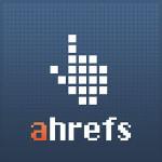 Ahrefs lança nova ferramenta: SEO Reports