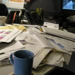 Como organizar projetos de SEO