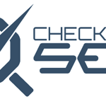 Evento Presencial Checklist SEO